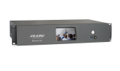 Pearl-2 Rackmount (Full HD)