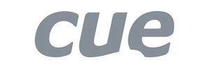 CUE Systems
