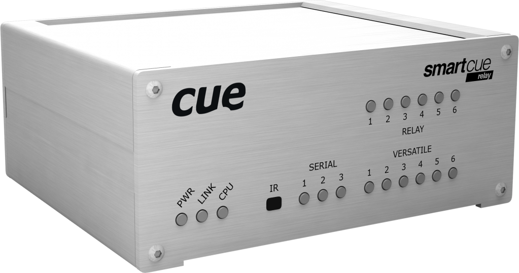 smartCUE-relay_FrontView.png